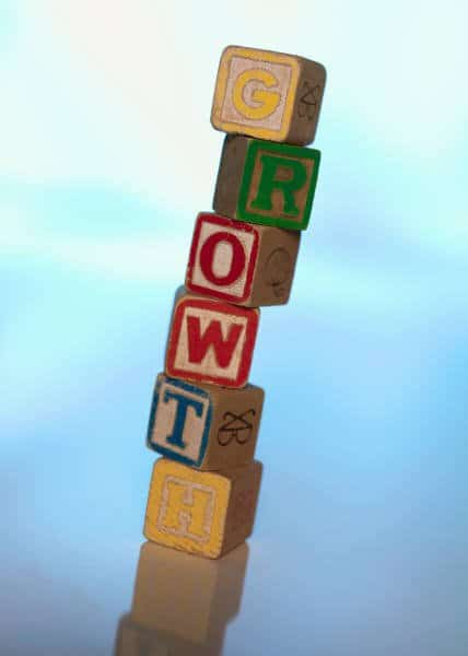 Growth charts – questions and answers