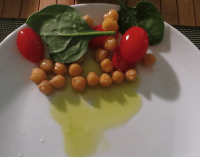 Sasha's salad_small