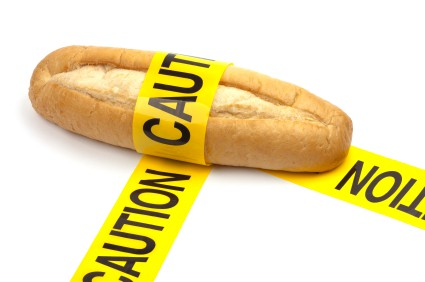 Integrative approach to food allergies and intolerances. Part 1