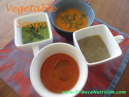 Vegetable Soups_annotated_small