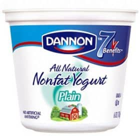 Dannon_All_Natural_Nonfat_Plain_57845