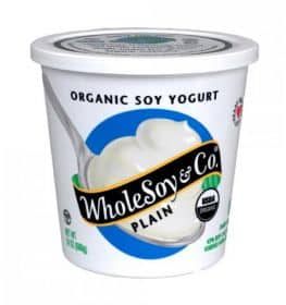 WholeSoy_Co._Soy_Plain_24oz_85428