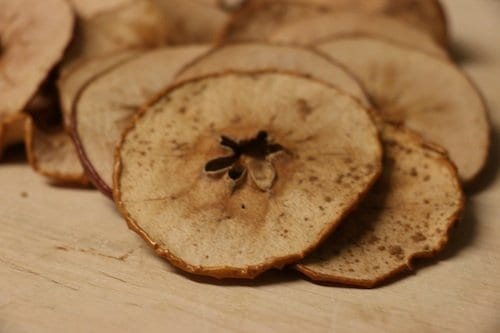 Apple chips_small