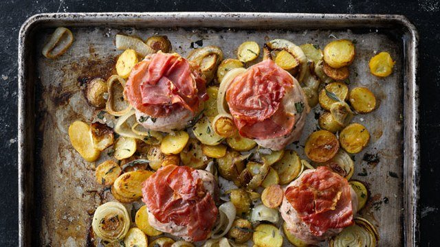 pork-saltimbocca-roasted-onions-potatoes-646