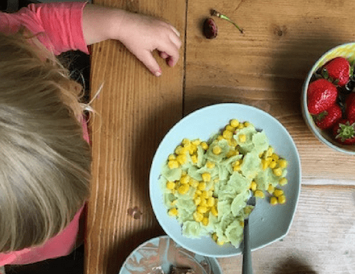 5 rookie mistakes that make picky eating worse